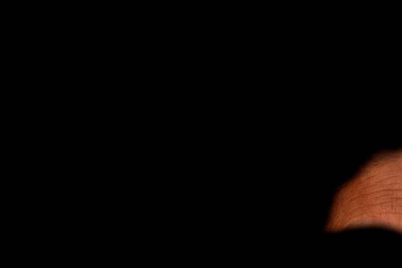 Las resilientes. Memorias Imborrables. Exposición online. Mujeres Mirando Mujeres. Exposición online. Julia Martínez. Sara Torres Sifón. Entrevistas