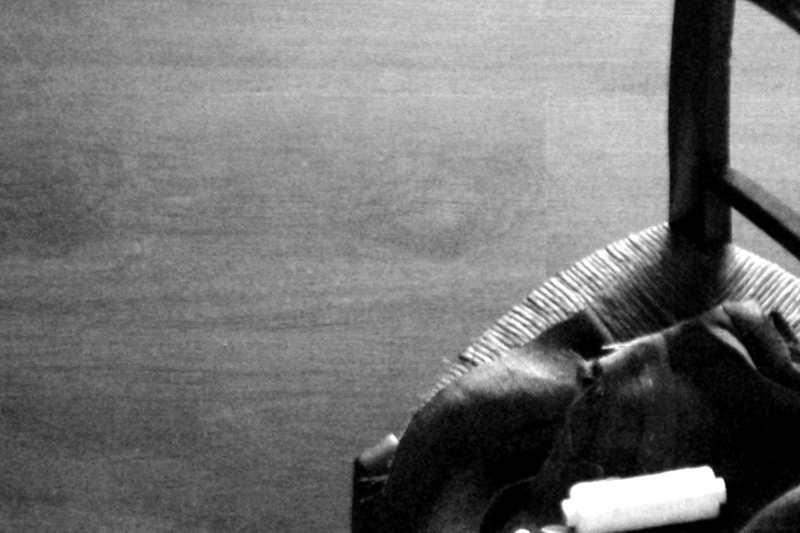 Las resilientes. Memorias Imborrables. Mujeres Mirando Mujeres. Exposición online. Mujeres Mirando Mujeres. Exposición online. Prado R Vielsa. Mercedes Palain. Entrevistas. Entrevistas