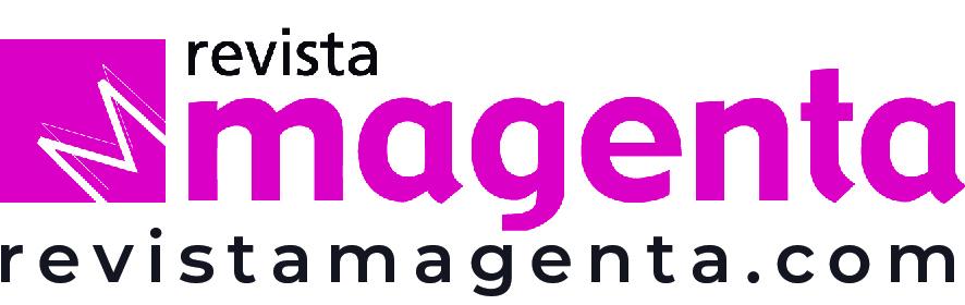 Revista Magenta
