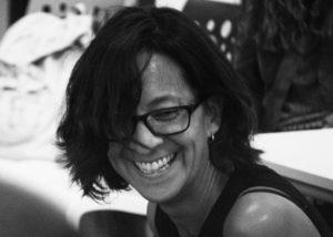 Donna Conlon Conversando con artistas latinoamericanas | Mujeres Mirando Mujeres | Iris Lam Chen
