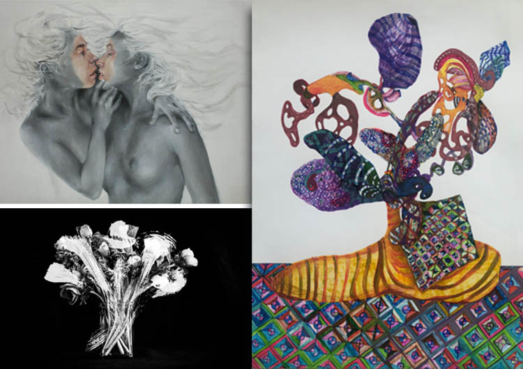 El-beso.-2018.-Óleo.-122x91-cm-Tatiana-Muñoz-Brenes-N11C-Sofia-Albero.-Citlally-Miranda-©-2020.-4-REPUBLICA-FEMINA.jpg