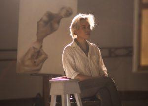 Man Yu Conversando con artistas latinoamericanas | Mujeres Mirando Mujeres | Iris Lam Chen
