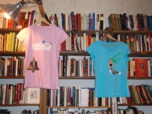 28 de marzo leona de bañera_Bulgarcita Pingos | Mujeres Mirando Mujeres | Oliva Cachafeiro