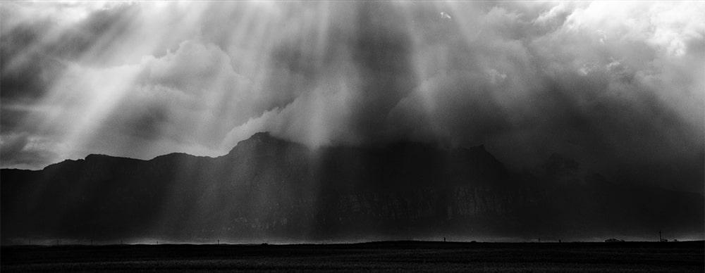 Clanwilliam Sudafrica_Maria Reig Brotons | Mujeres Mirando Mujeres | Sofía Albero Verdú