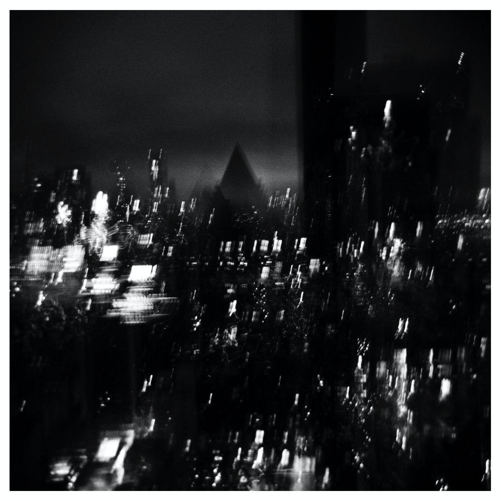 Città, 2017