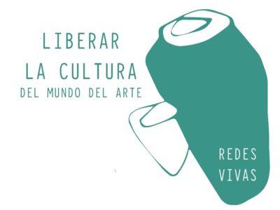 Redes Vivas | Mujueres Mirando Mujeres | Carmen Tomé