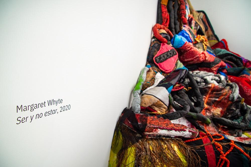 RIP_colectiva coco | Mujeres Mirando Mujeres