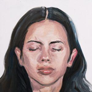 Ana Mendieta_Lara Pintos   Mujeres Mirando Mujeres   Lucía Carballeda