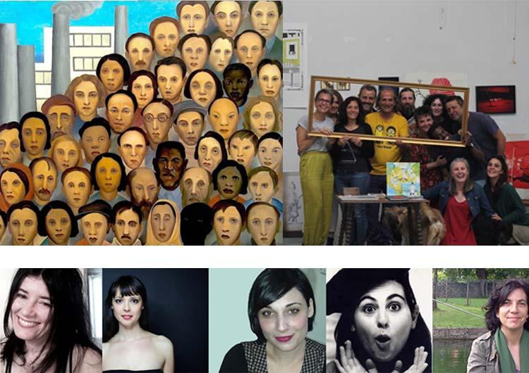 Museo-Feminista-Virtual-Carmin-Santos-Redes-VivasCarmen-Tomé-Tejido-invisible-Adriana-Pazos