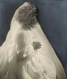 La poesía está en otro sitio_Carmen Calvo | Mujeres Mirando Mujeres | Adriana Pazos Ottón